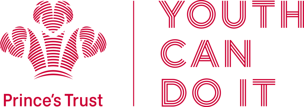 YCDI_ENG-Logo_RGB_3LINES-PRIMARY.png