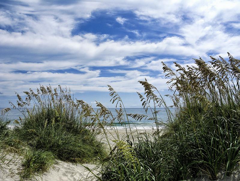 Beach-Retreat.jpg