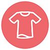 tshirt-icon.png