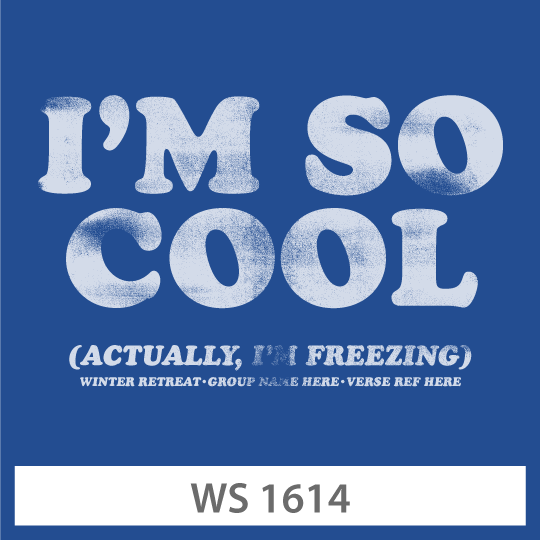 WS-1614.png