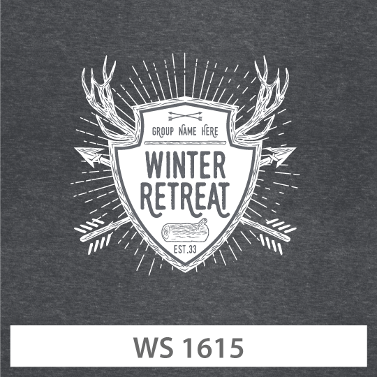 Retreat T Shirts