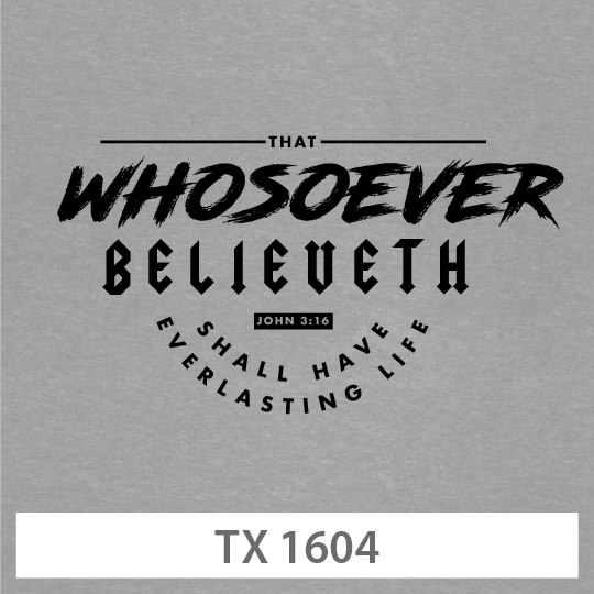 Christian t shirt design