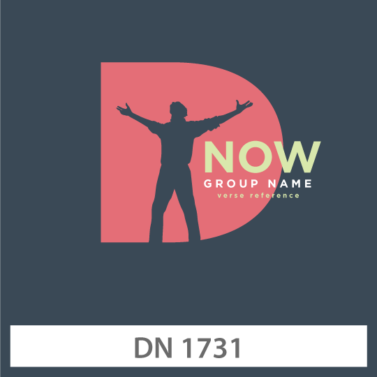 DN-1731.png