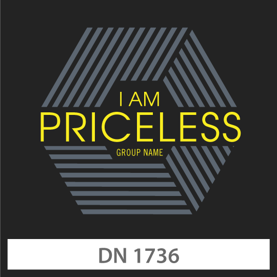 DN-1736.png