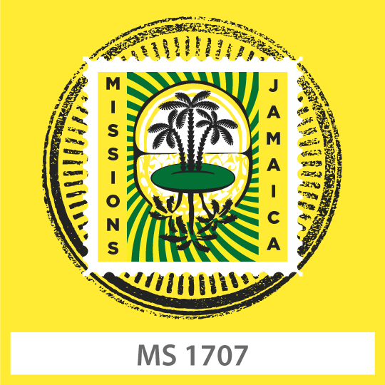 MS-1707.png