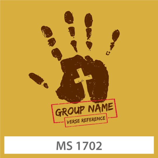MS-1702.png