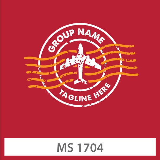 MS-1704.png