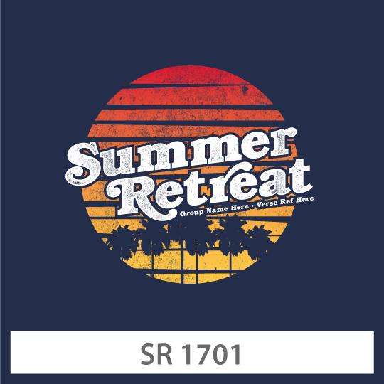 SR 1701