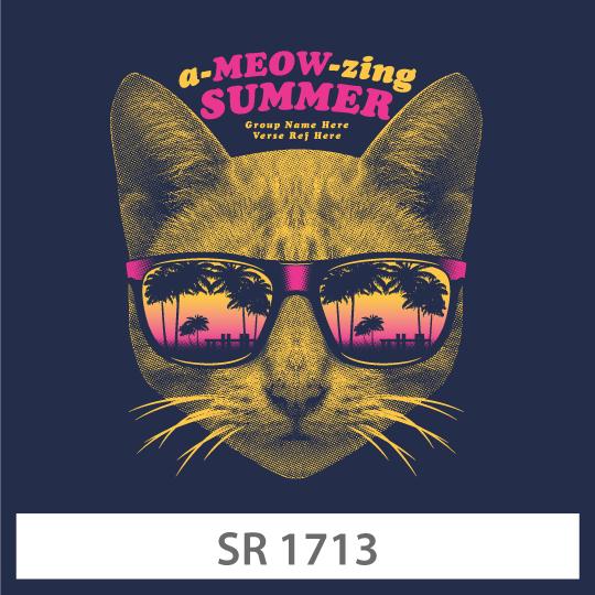 SR-1713a.png