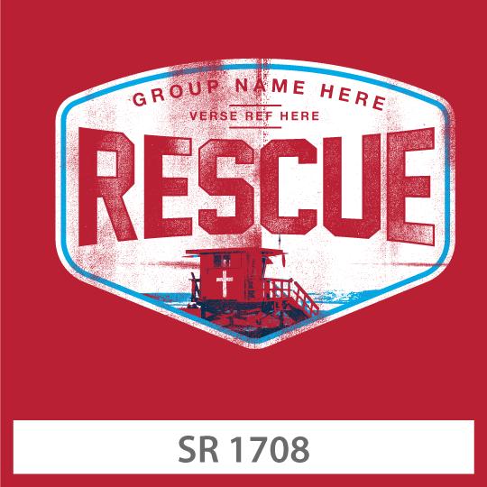 SR-1708.png