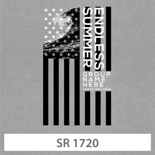 SR-1720.png