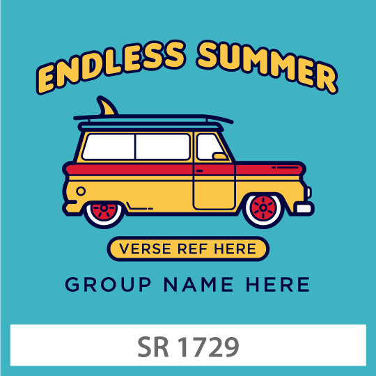 SR-1729.png