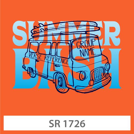 SR-1726.png