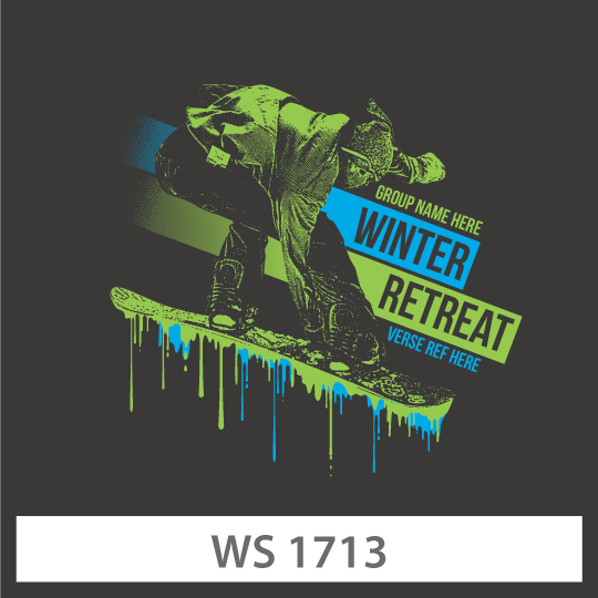 WS-1713.png