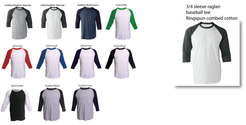 245 Heather Raglan low res.png