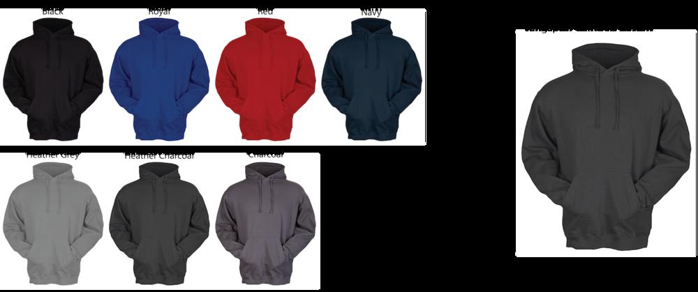 pull hoodie low res.png