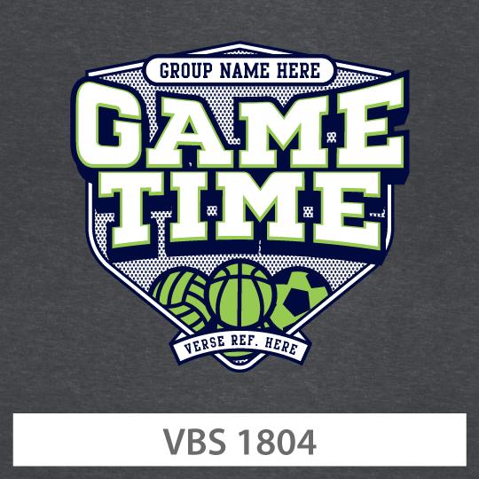 VBS-1804.png Vbs t shirts