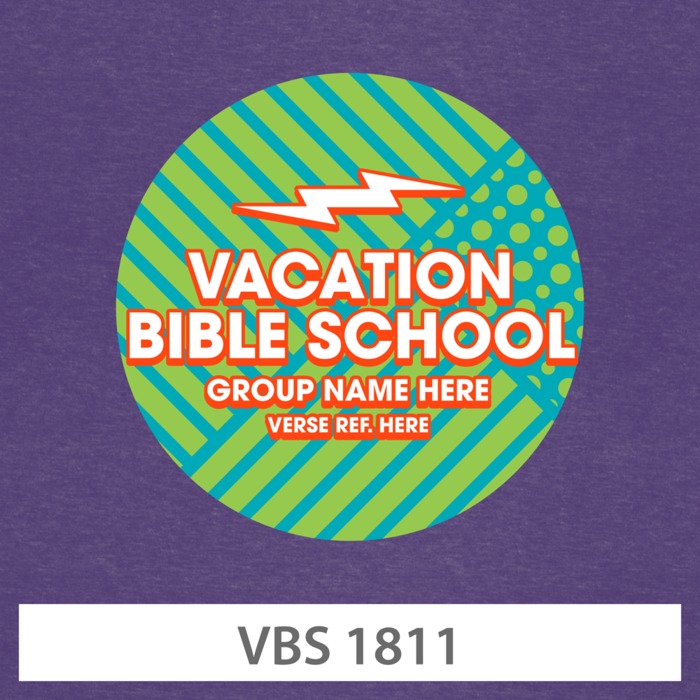 VBS 1811Artboard 2.png