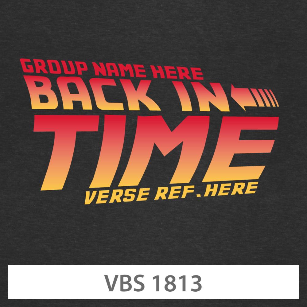 VBS 1813Artboard 2.png
