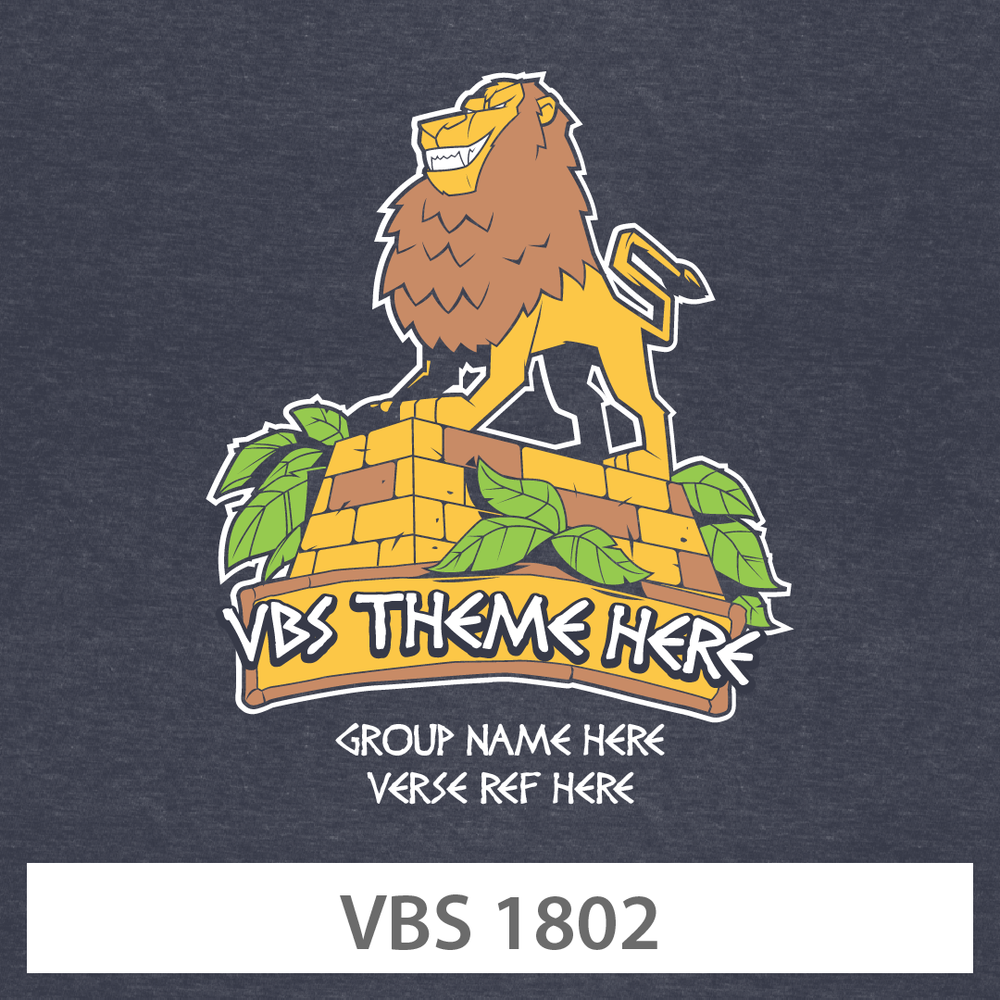VBS 1802.png