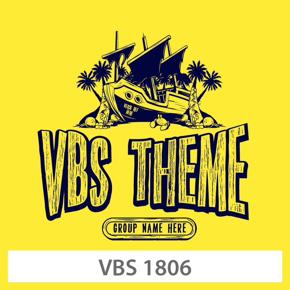 VBS 1806.png