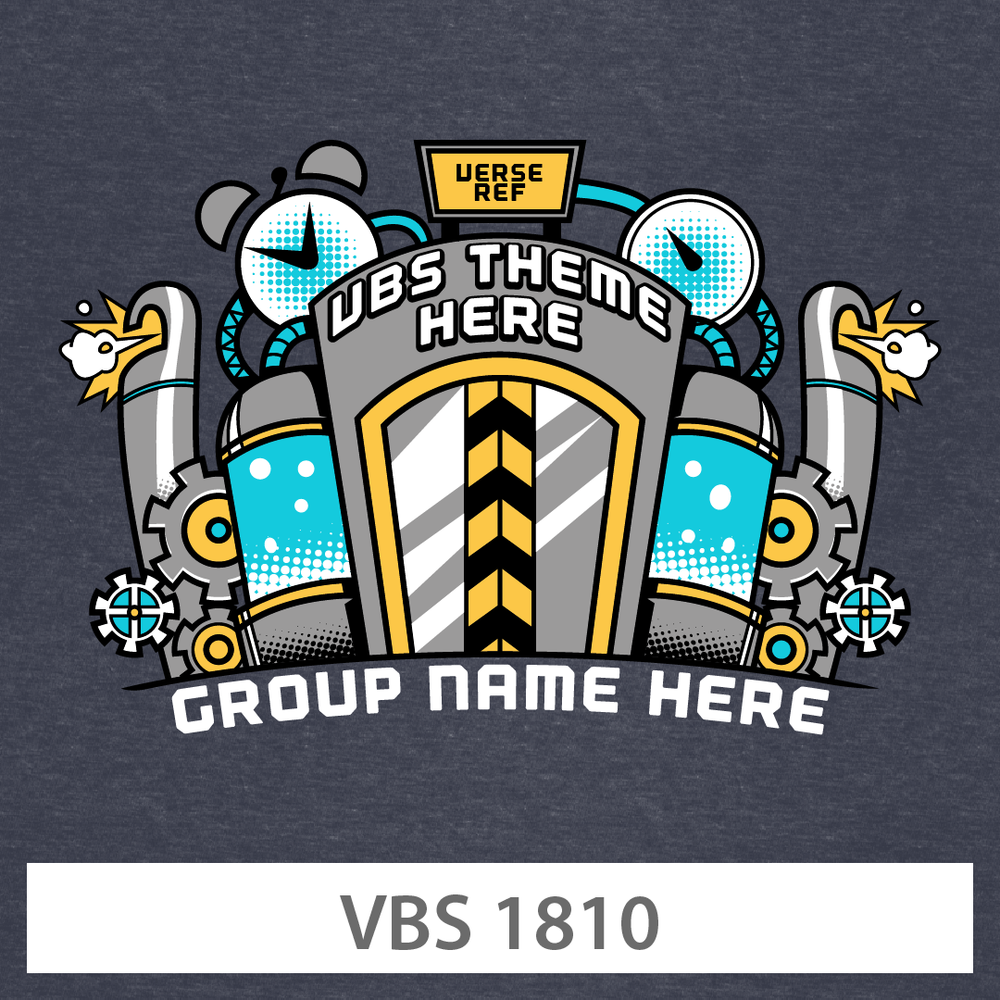 VBS-1810.png Vbs t shirts