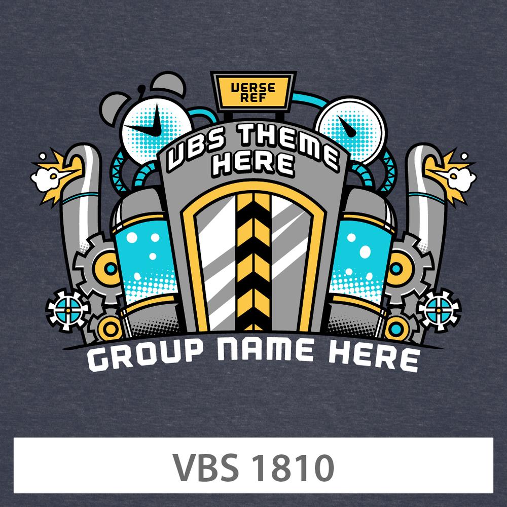 VBS-1810.png Vbs t shirts