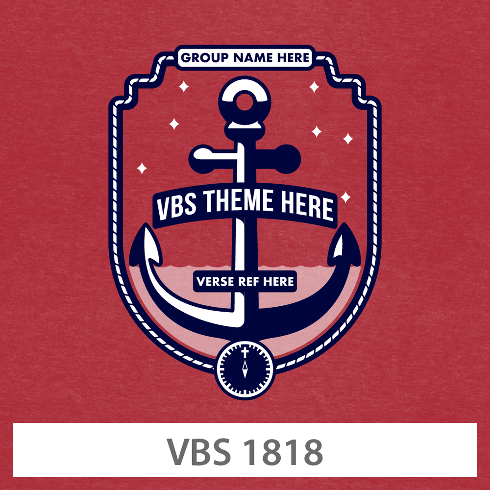 VBS 1818.png