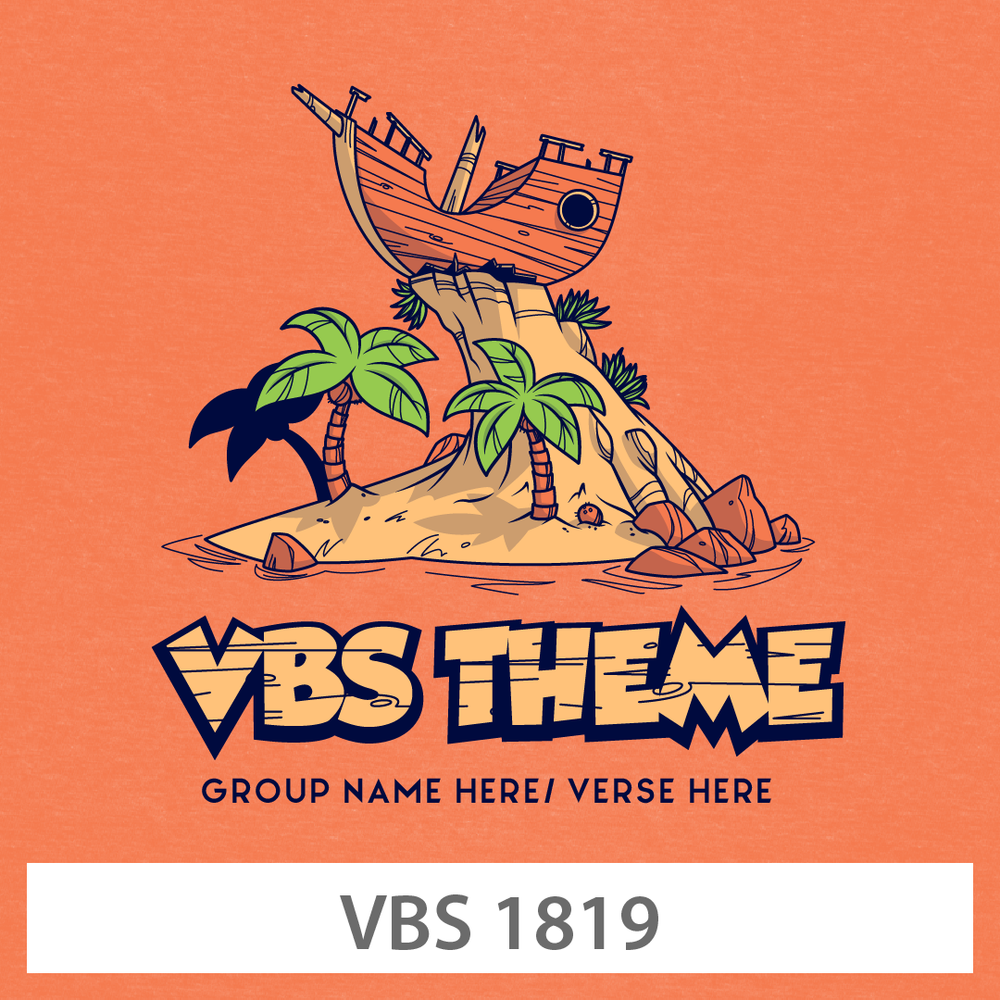 VBS 1819.png