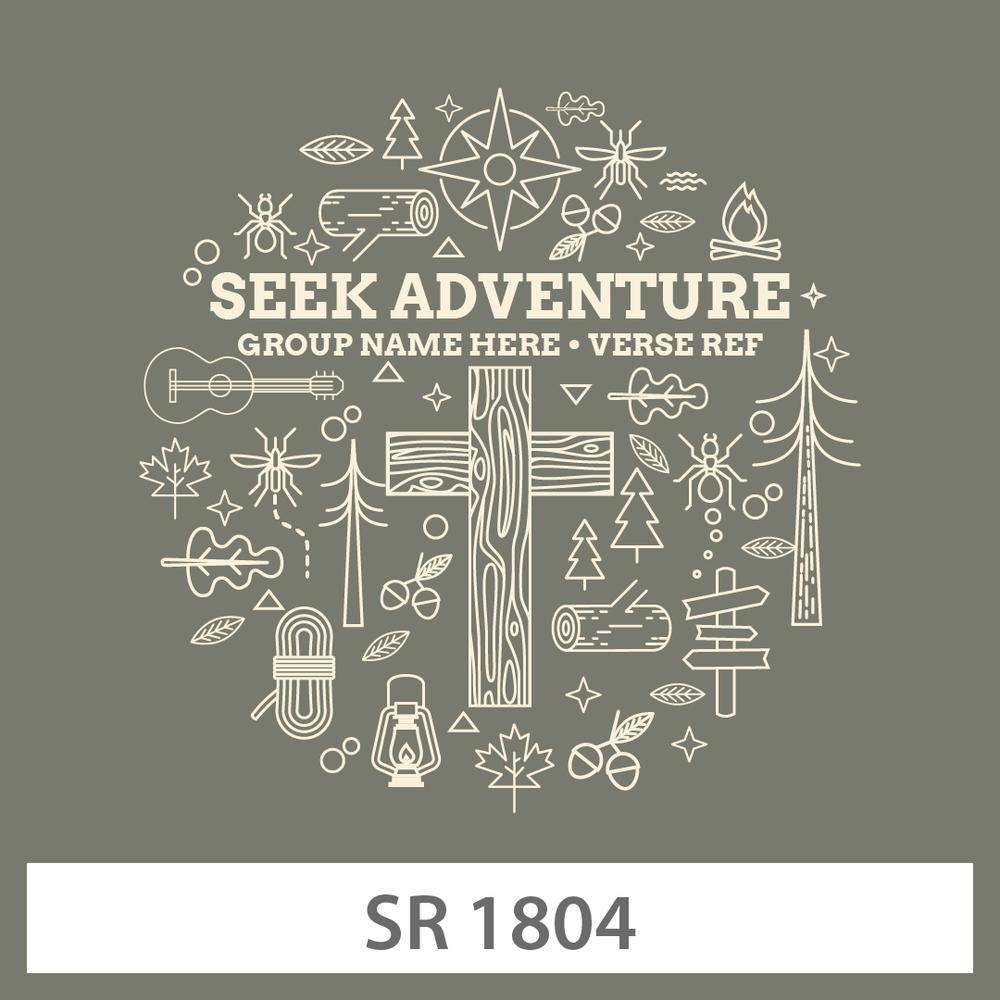 SR 1804.png