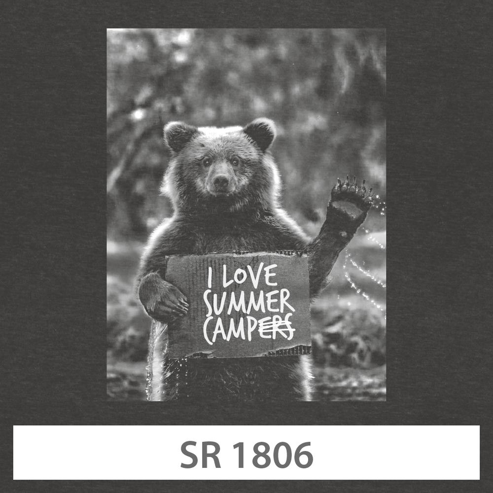 SR 1806.png