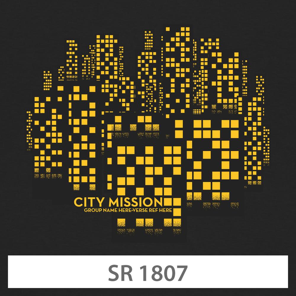 SR 1807.png
