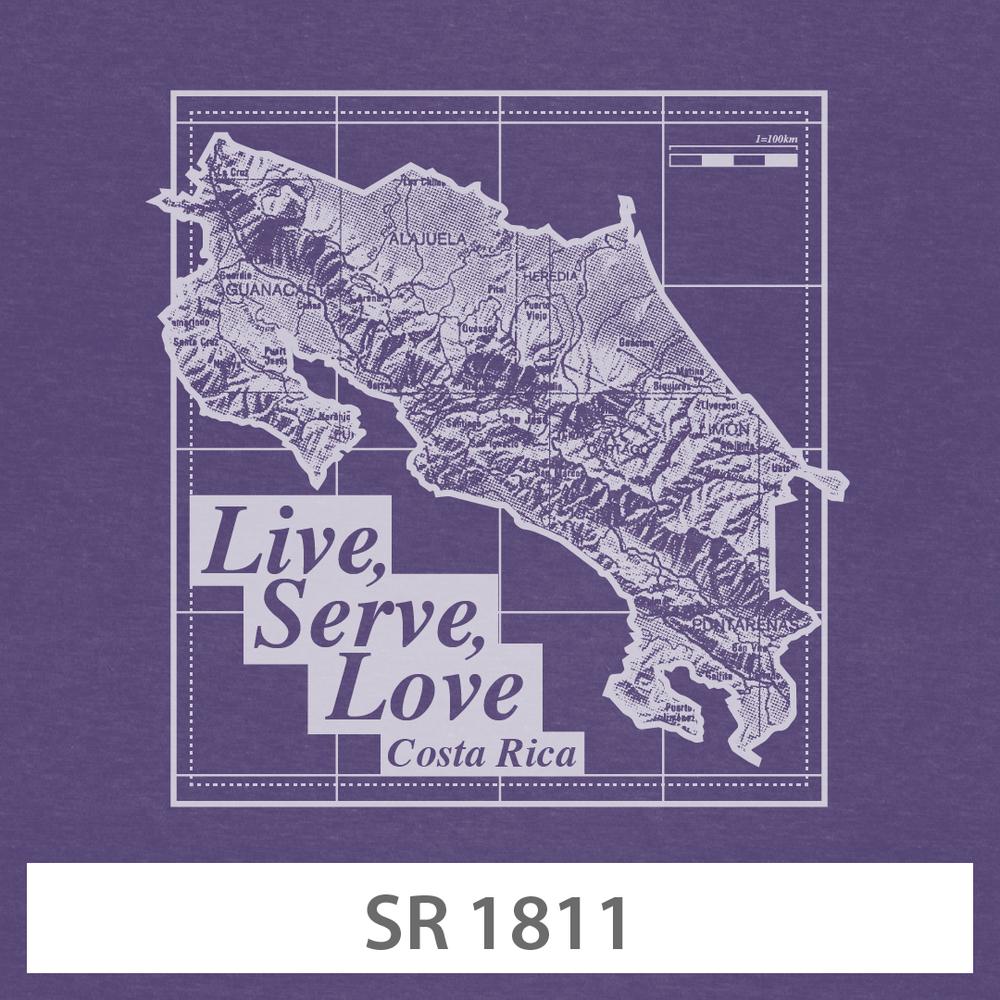 SR 1811.png