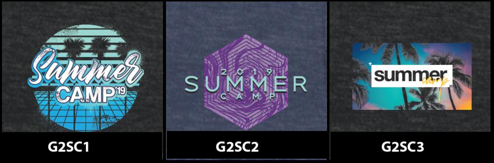 Grow2 summer camp.png