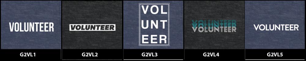 Grow2 Volunteers.png