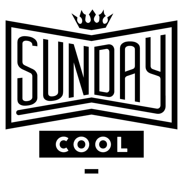 Sunday Cool