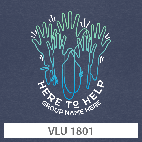 VLU-1801.png