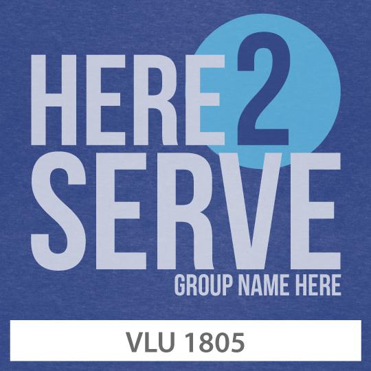 VLU-1805.png