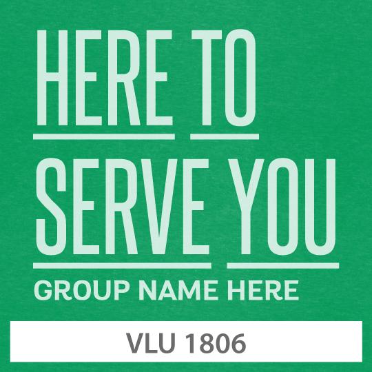 VLU-1806.png