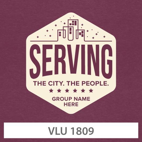 VLU-1809.png