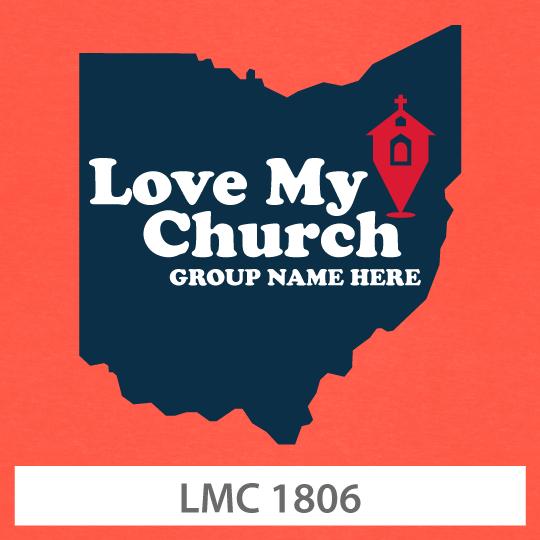 LMC-1806.png