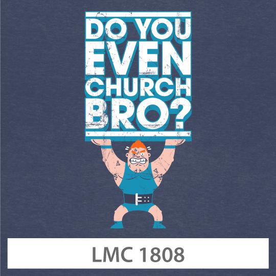 LMC-1808.png
