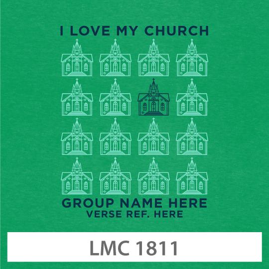 LMC-1811.png
