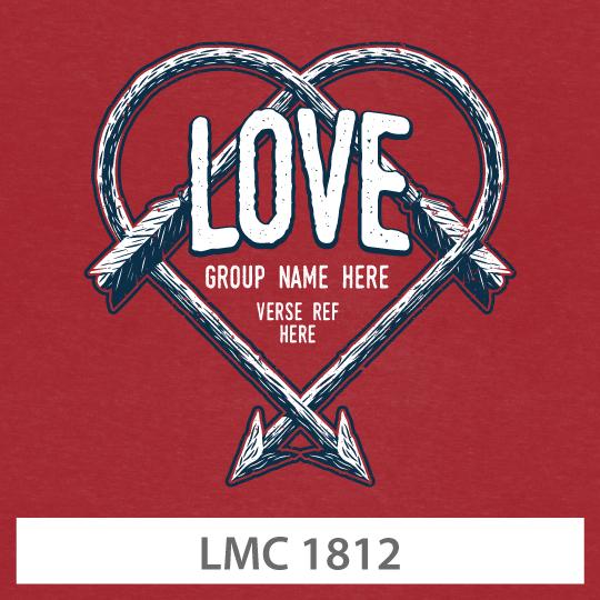 LMC-1812.png