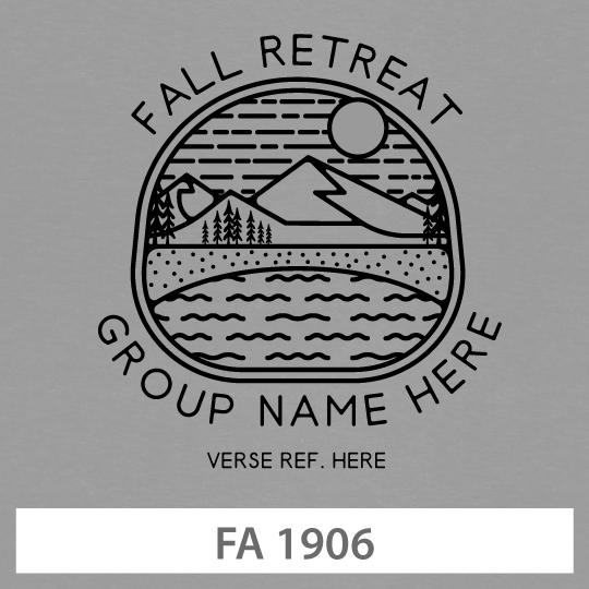 FA-1906 Fall Retreat.png
