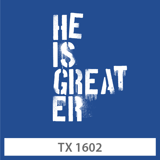 TX-1602.png