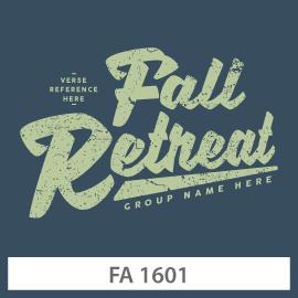 FA-1601.png