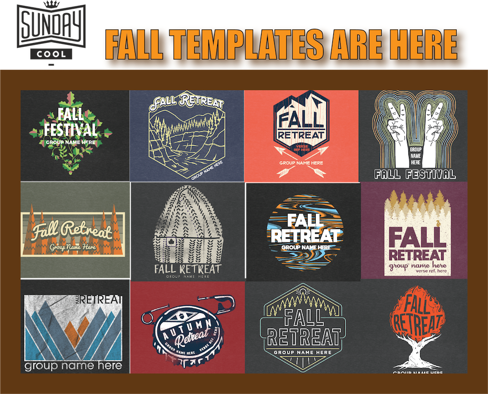 FALL TEMPLATE MAILCHIMP2.png