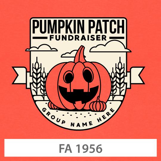 FA-1956.png