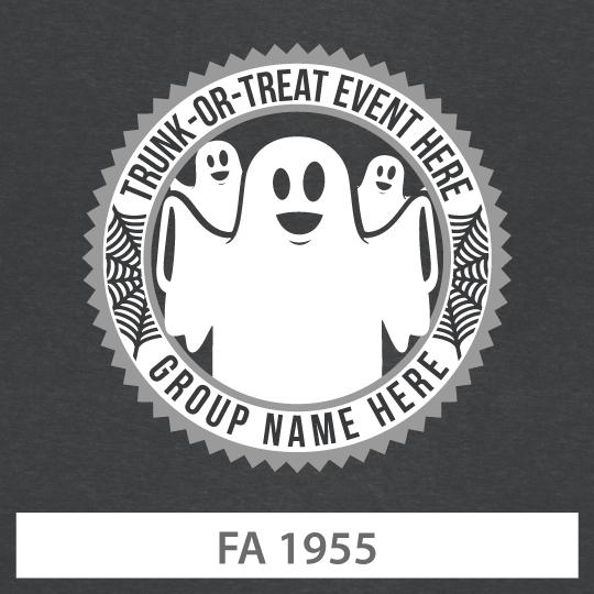 FA-1955.png